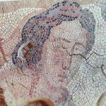 Suelo romano Astorga