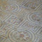 966eb-mosaicos2b2528512529