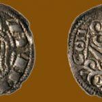 Monedas del rey de León