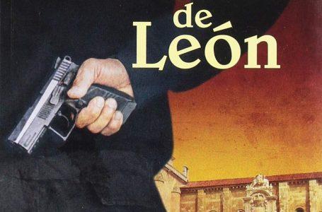El enigma de León