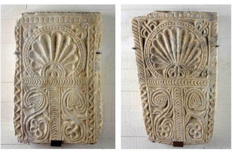 La «joya» romana del museo de Zamora