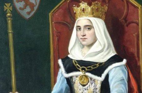 ¿Quién fue Doña Urraca realmente?