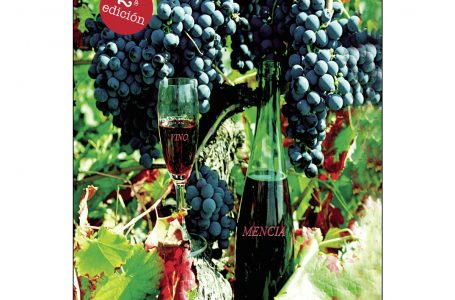 Los vinos con D.O Bierzo y su historia