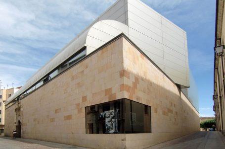El museo etnográfico de Zamora acoge la exposición «Señales de un tiempo periclitado»